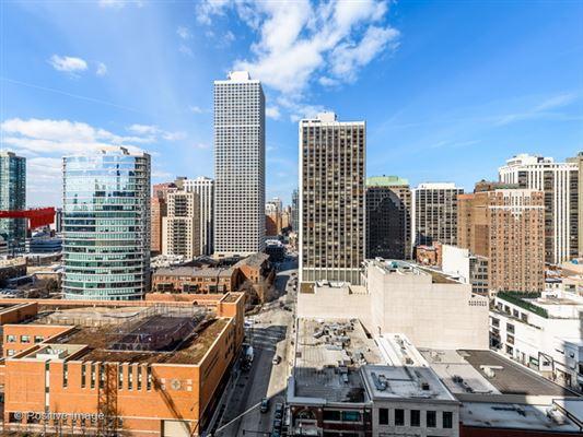 unbeatable city views  mansions