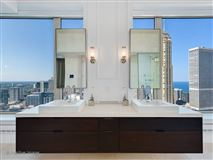 Luxury homes in expansive home offers 360-degree views