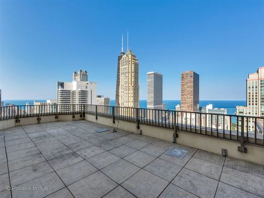 Luxury properties expansive home offers 360-degree views