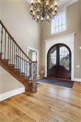 exquisite custom estate mansions