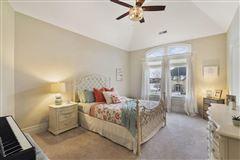 Luxury real estate exquisite custom estate