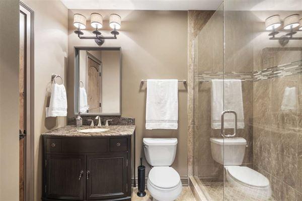 Luxury homes exquisite custom estate