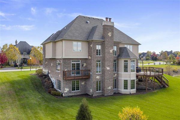 exquisite custom estate luxury real estate