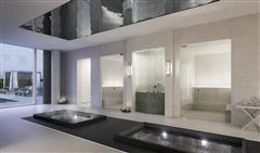 luxury four bedroom penthouse at 1000M luxury real estate