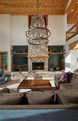 spectacular estate home mansions
