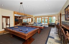 Luxury properties spectacular estate home