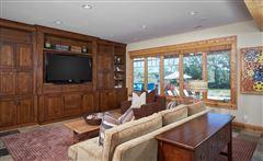 spectacular estate home luxury properties