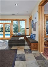 Mansions spectacular estate home