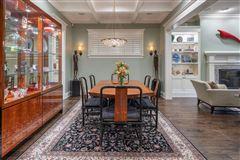 Beautiful Brick & Limestone Environs Re-Sale luxury real estate