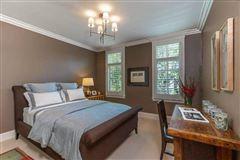 Luxury real estate Beautiful Brick & Limestone Environs Re-Sale
