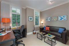 Beautiful Brick & Limestone Environs Re-Sale luxury properties