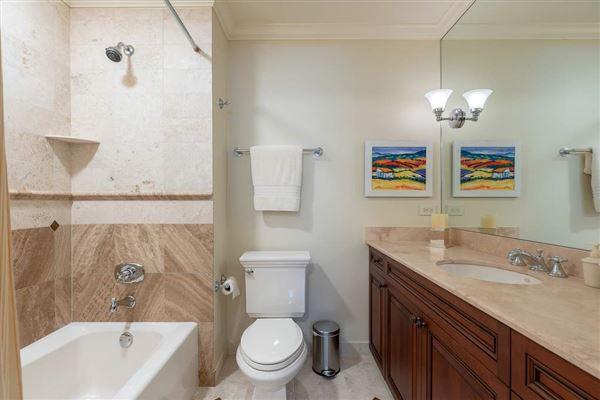Mansions in Beautiful Brick & Limestone Environs Re-Sale