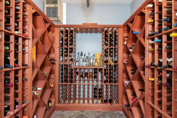 Beautiful Brick & Limestone Environs Re-Sale luxury homes
