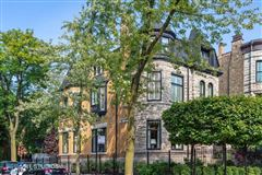 this Traditional Home is a must see luxury real estate