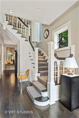 this Traditional Home is a must see mansions