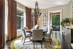 this Traditional Home is a must see luxury homes