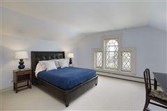 Luxury homes LAKEFRONT luxury LIFESTYLE
