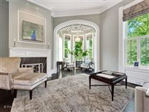 outstanding 1886 Victorian home luxury homes