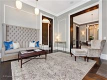 outstanding 1886 Victorian home luxury properties