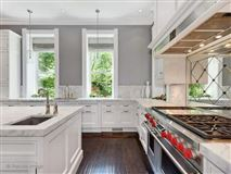 Luxury homes outstanding 1886 Victorian home