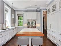 outstanding 1886 Victorian home luxury real estate