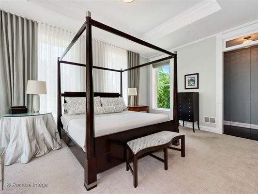 Luxury properties outstanding 1886 Victorian home