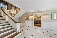 Luxury properties Classic english country living
