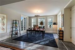 Luxury real estate Classic english country living