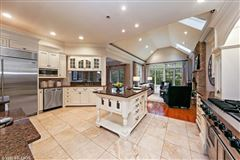 beautiful brick and stone six bedroom rental home luxury real estate