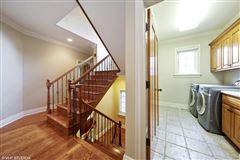 beautiful brick and stone six bedroom rental home luxury homes
