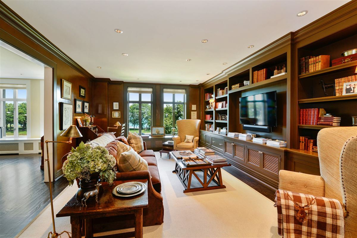Absolutely Sophisticated Residence luxury real estate