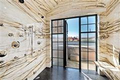 Outstanding home luxury properties