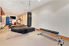Luxury properties Outstanding home