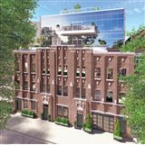 Stunning West Penthouse is Now Available luxury homes