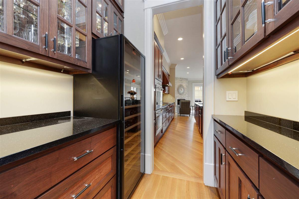 Luxury homes Sensible Luxury