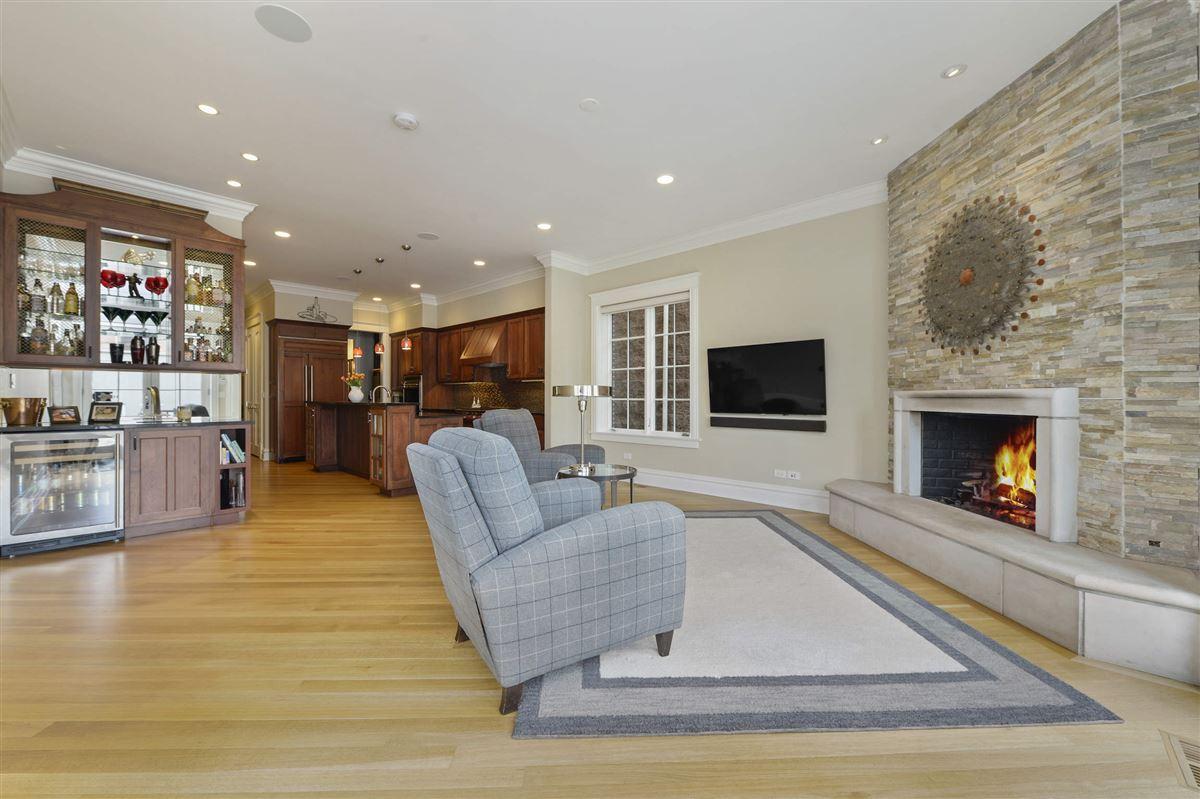 Luxury homes in Sensible Luxury