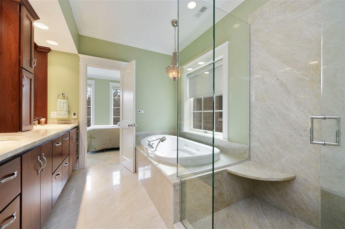 Sensible Luxury luxury homes