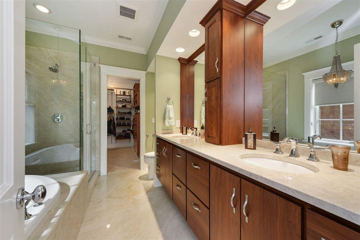 Luxury real estate Sensible Luxury