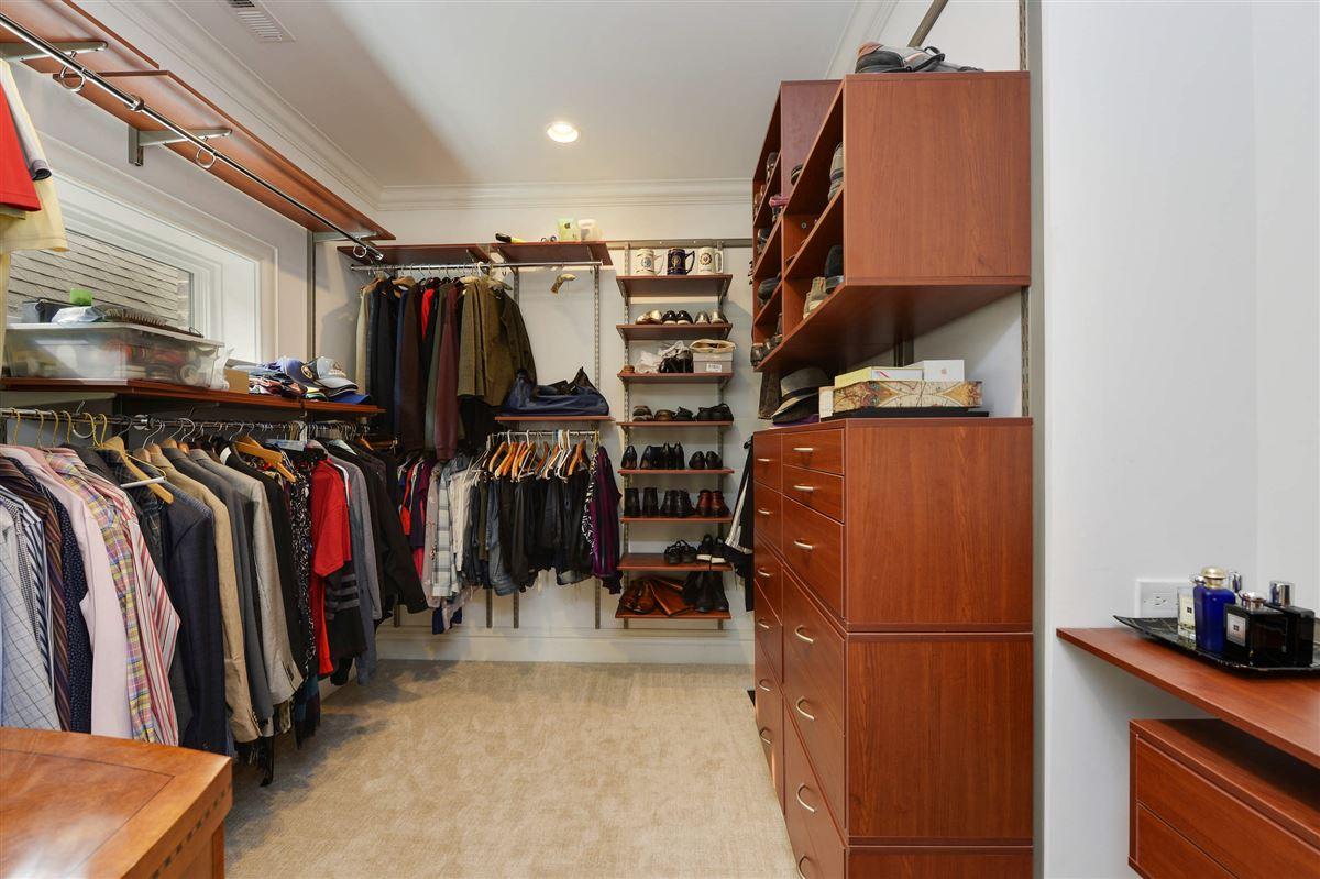 Sensible Luxury luxury real estate