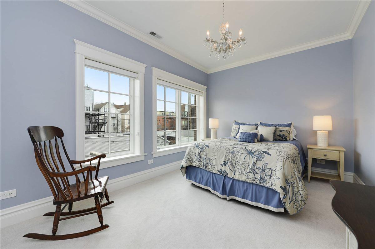 Luxury properties Sensible Luxury