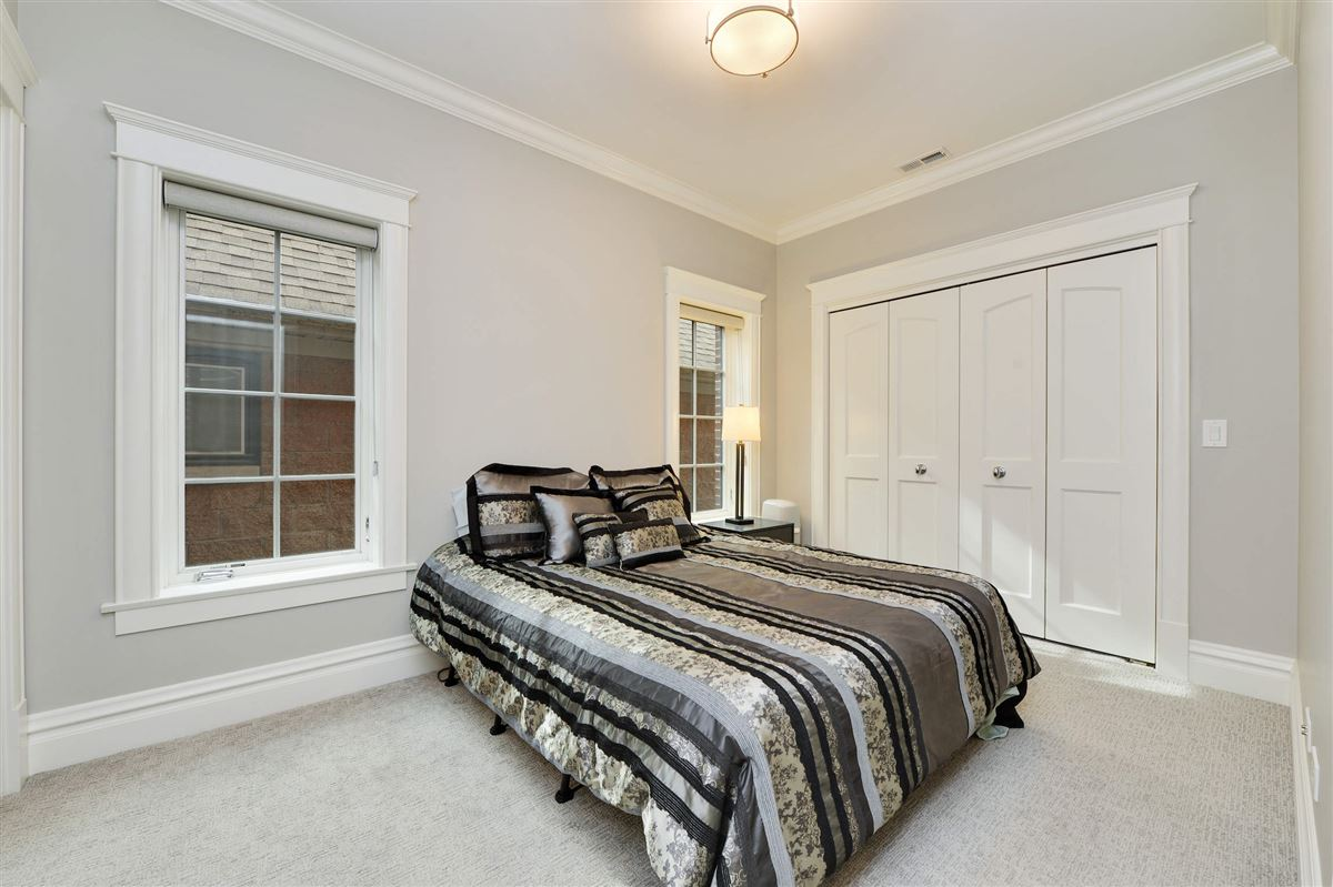 Mansions Sensible Luxury