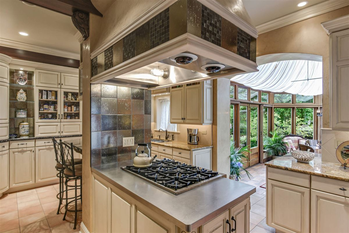 charming home offers the perfect layout luxury properties