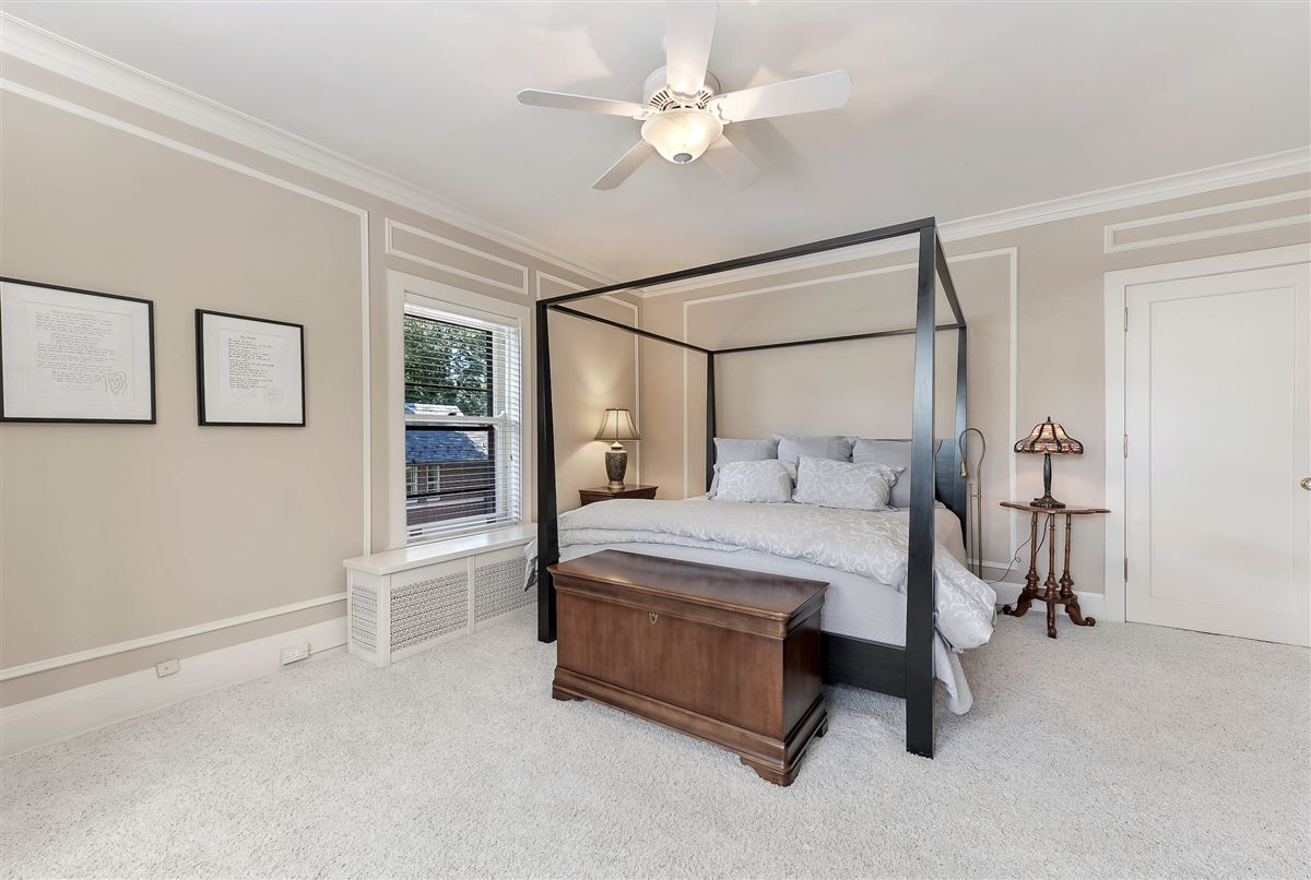 charming home offers the perfect layout luxury homes