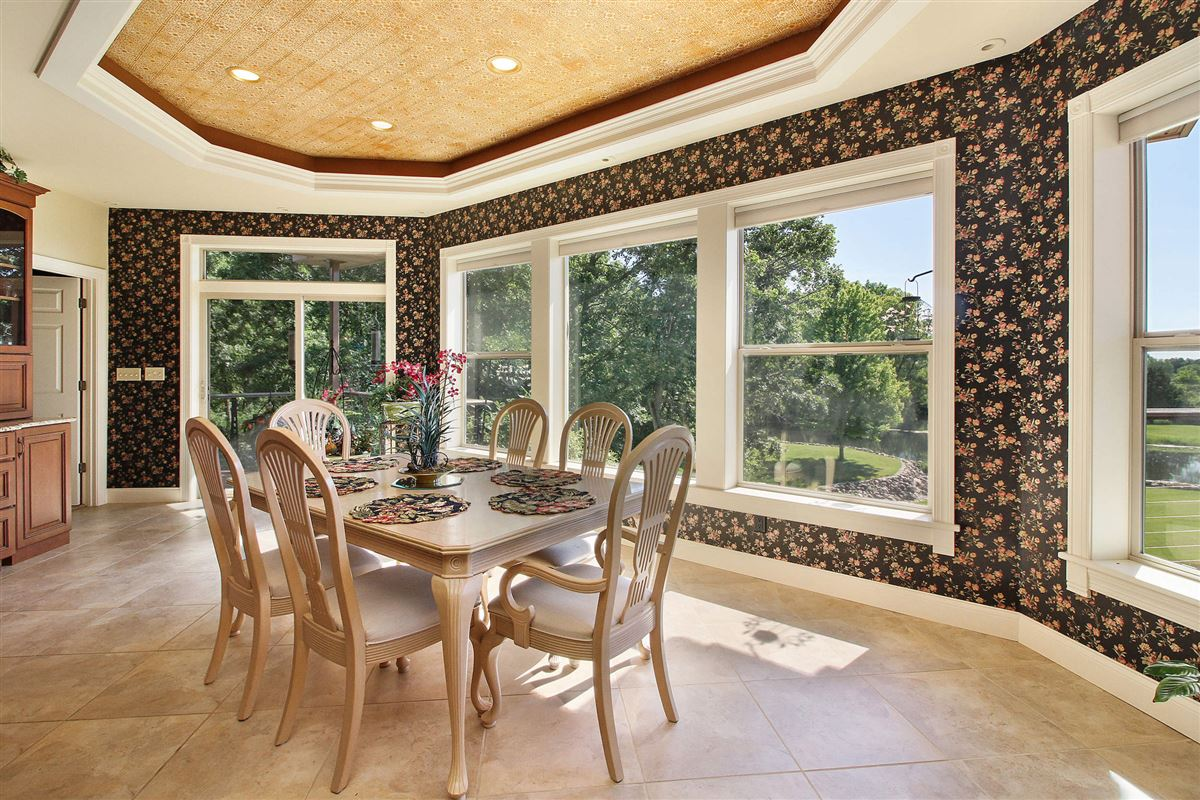 Luxury properties spectacular European luxury country retreat