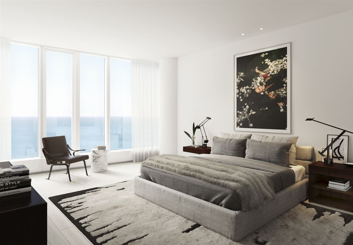 Luxury properties exciting luxury living at 1000M