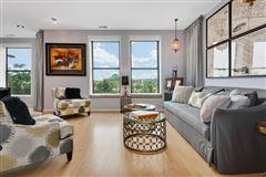 Elegant condo in South Loop luxury properties