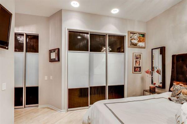 Luxury homes in Elegant condo in South Loop