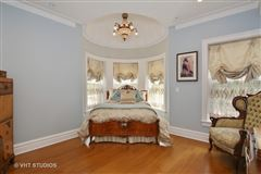extensively renovated mansion luxury homes