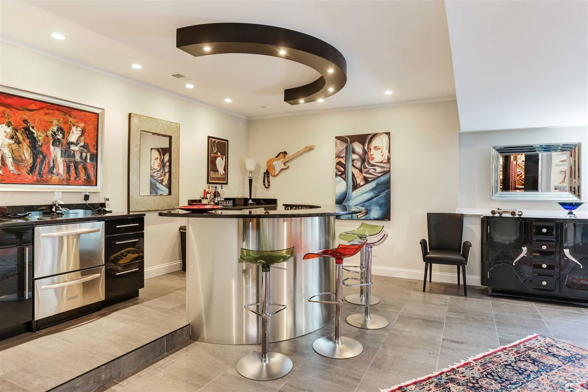 Luxury homes Welcome to Fleur du Lac