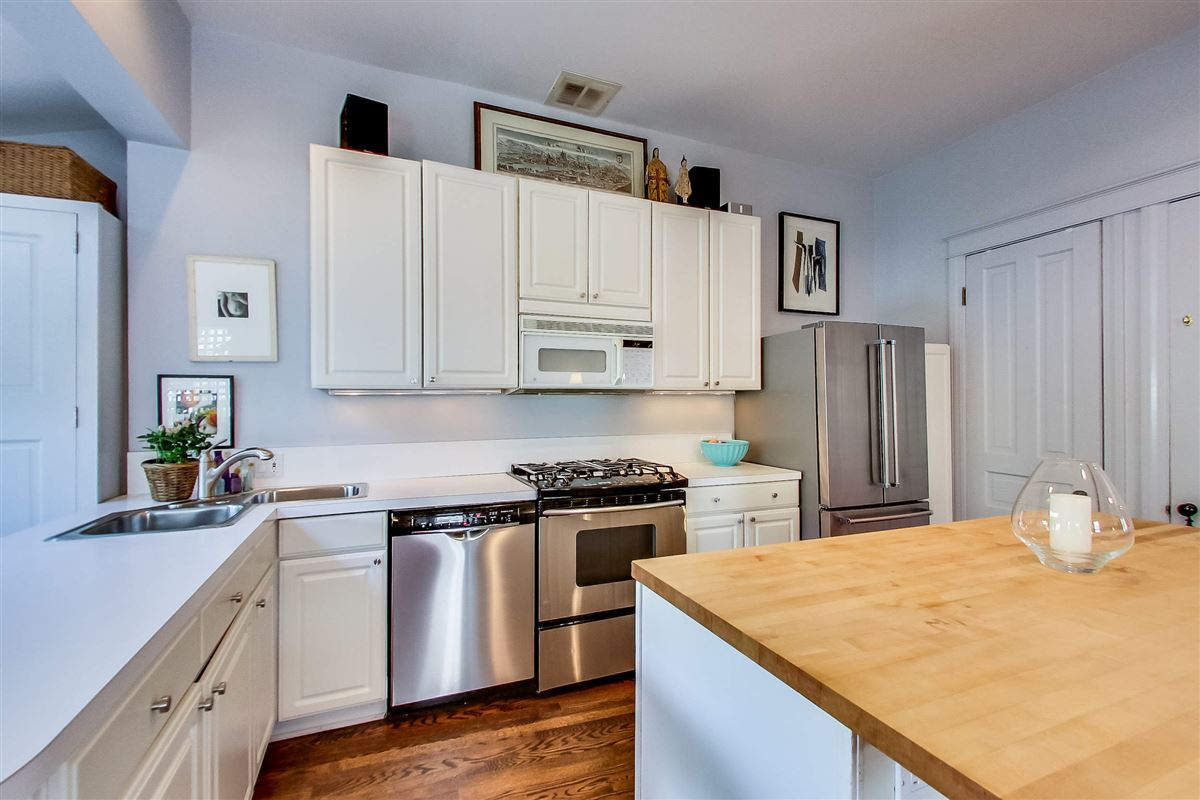 exceptional single family in prime Alcott district mansions
